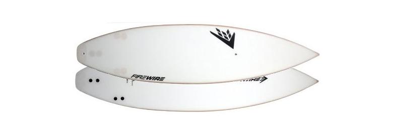 36_santa-cruz-longboard