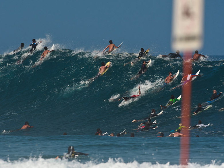 19_pipe_hawaii_jan2012_00999