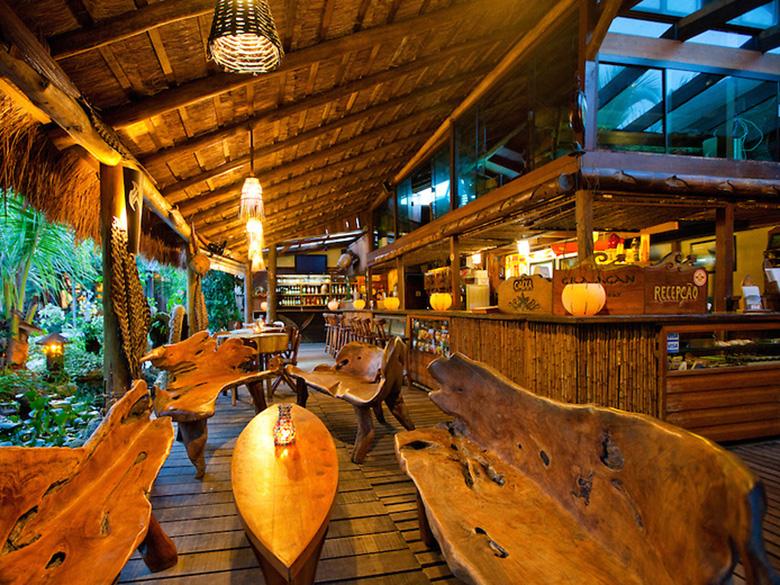 24_Grajagan-Surf-Resort-MG-0284171