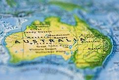 10 австралийских слов, которые должен знать каждый