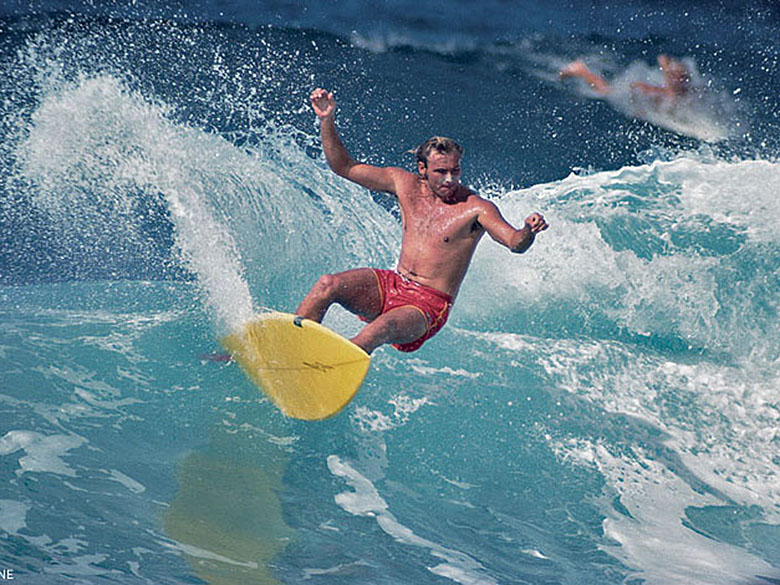 33_wpid-ian-cairns-surf-6772