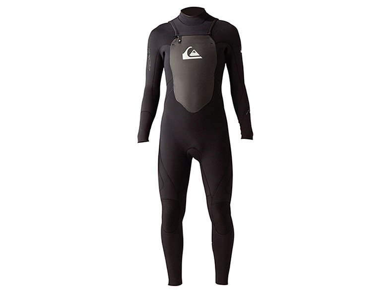 05_quicksilver-synchro-wetsuit
