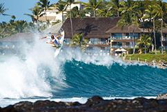 Фото от Quincy Dein в Maui