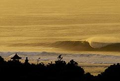 Мечты о Bali