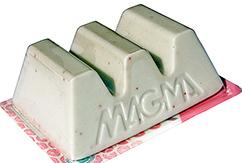 MAGMA WAX: тестируем новый воск из сои