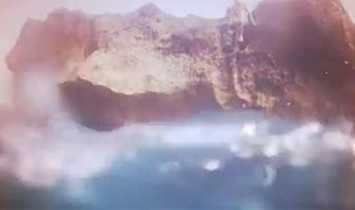 Фильм «Первая Волна»