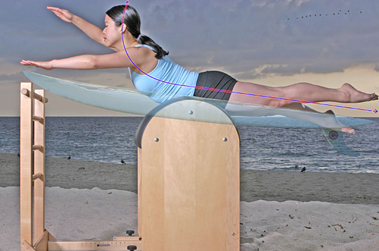 26_pilates_stringer_line1