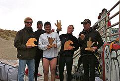 Bodysurf Classic