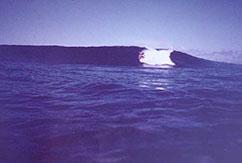 Другой вид серфинга: часть 2
