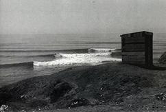 Воспоминания о Нижней Калифорнии
