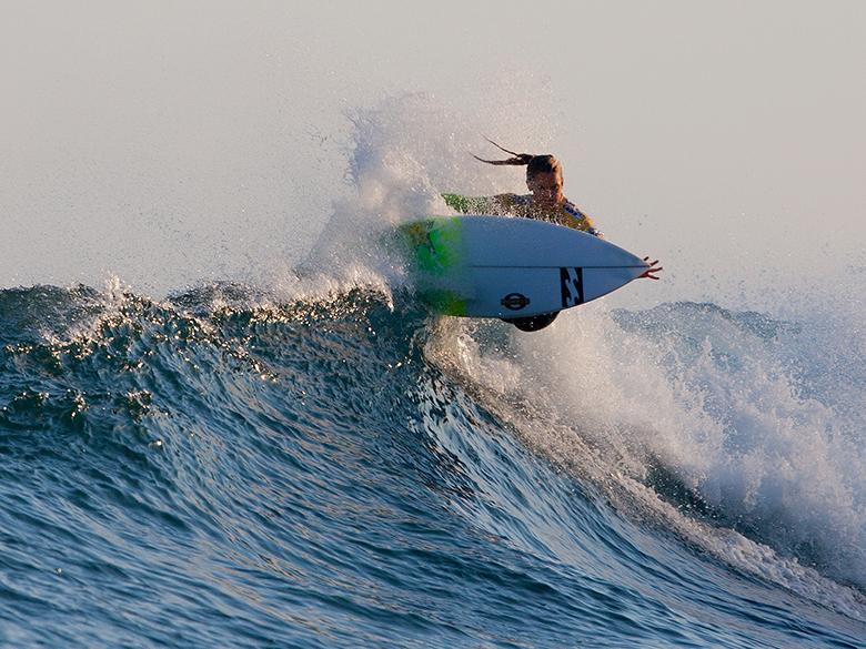 17_as_surf_lip_576