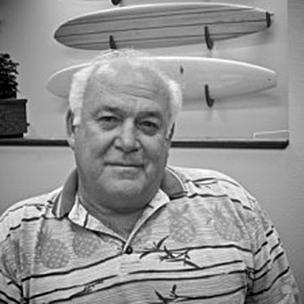 Стив Пезман