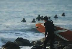 Море возможностей