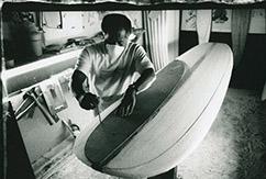 Дональд Такаяма (1944-2012)