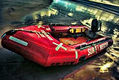 Руководство по выживанию для серферов: 7 советов, чтобы избежать травм