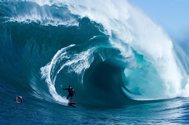скачать игру серфер серф