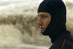 Первый канал о серфинге в Сочи