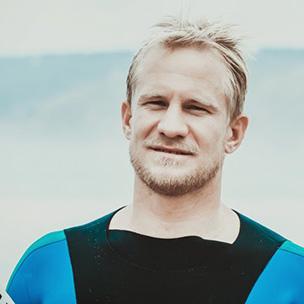 Адам Меллинг