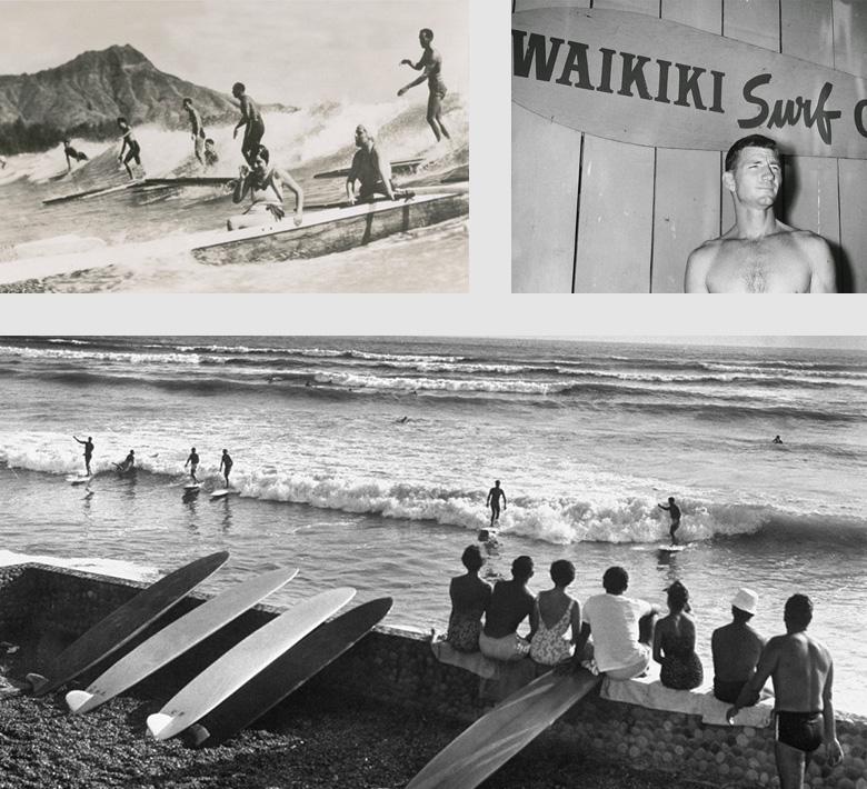 02_History_Waikiki_02