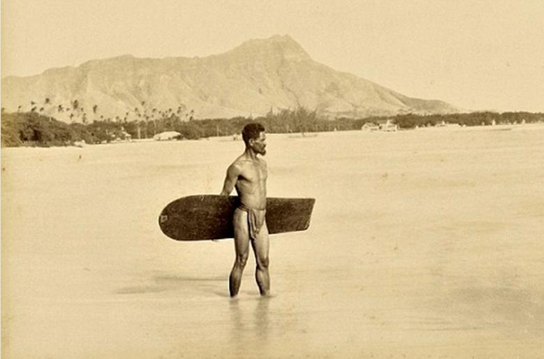 HISTORY_19_surfer