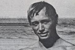 Макс Веттеланд скончался <br>на 76 году жизни