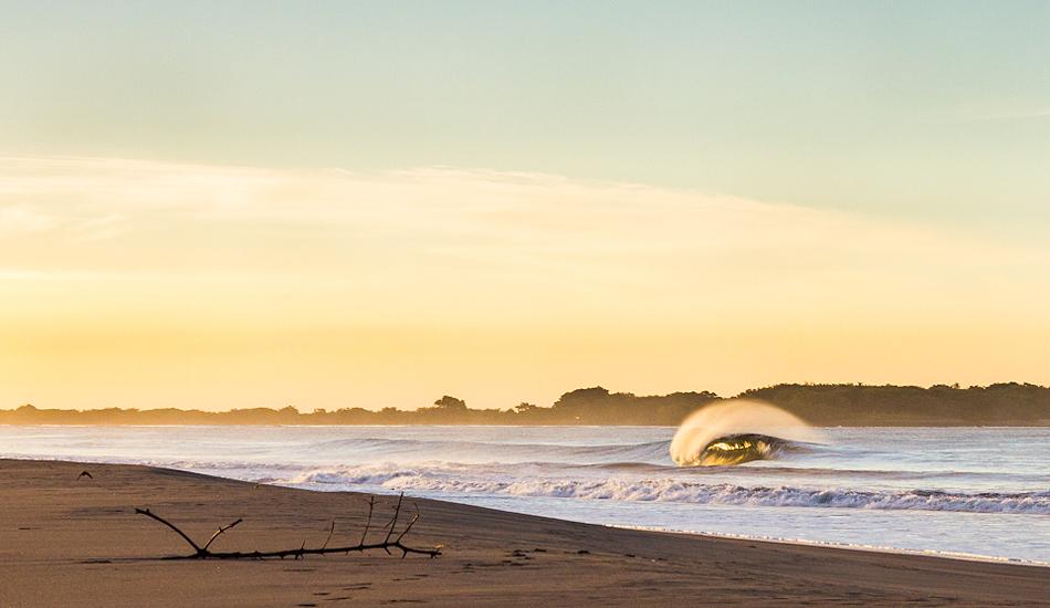 Никарагуа за пределами пляжей и сёрфинга