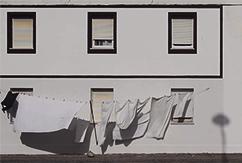 Лиссабон - Лос-Анджелес. Путевые заметки. Часть 1