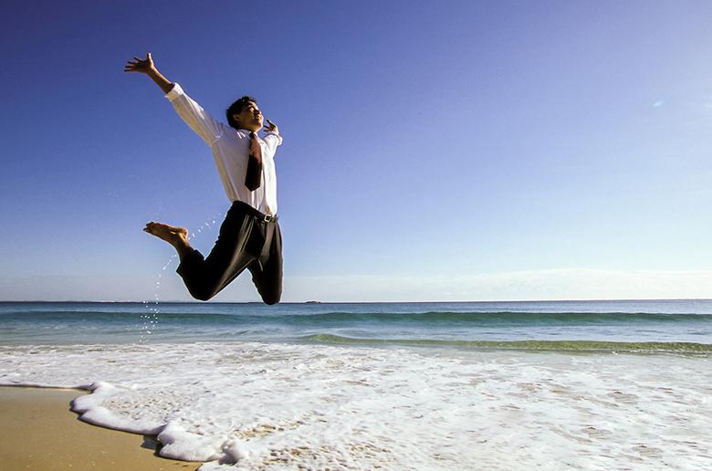 Как подготовиться для первого выезда в серф-поездку в условиях отсутствия волн?
