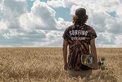Surf Kokorev. Эпизоды жизни