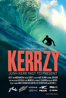 Kerrzy, Past to Present