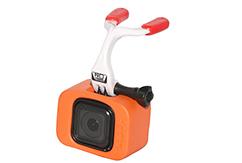 Крепление Grill Mount для камер GoPro
