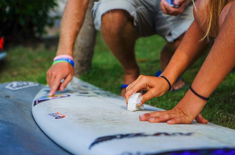 Surf Jam 2015 состоялся!