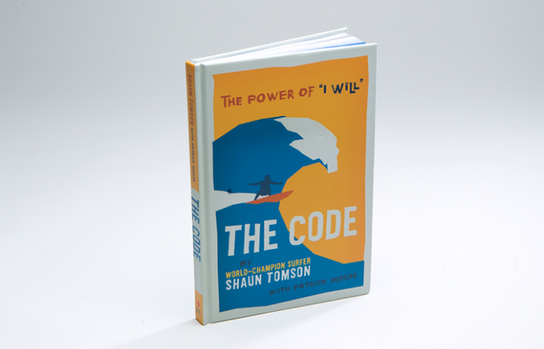 thecode1-970x578_500