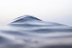 Океан в 35 мм