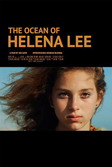 The Ocean of Helena Lee