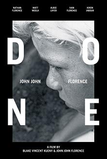Done: John John Florence