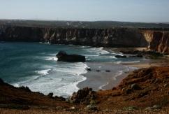 Endless Summer по-португальски