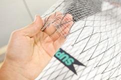 Что необходимо знать о гонке материалов в производстве сёрфбордов