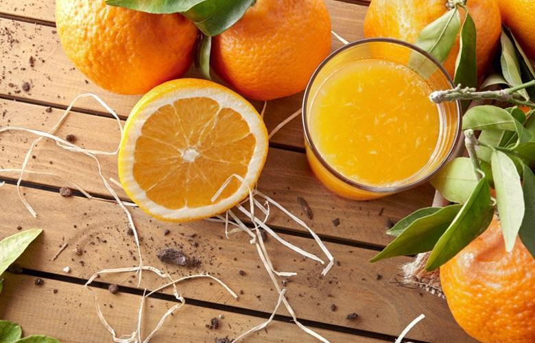 Апельсиг