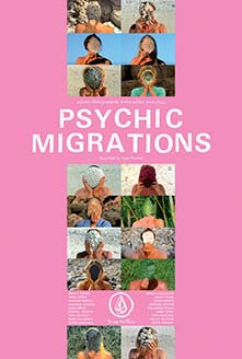 Psychic Migrations
