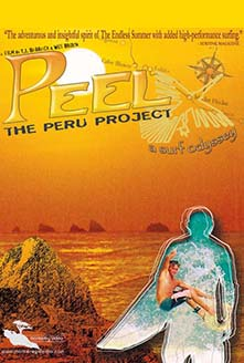 Peel: The Peru Project