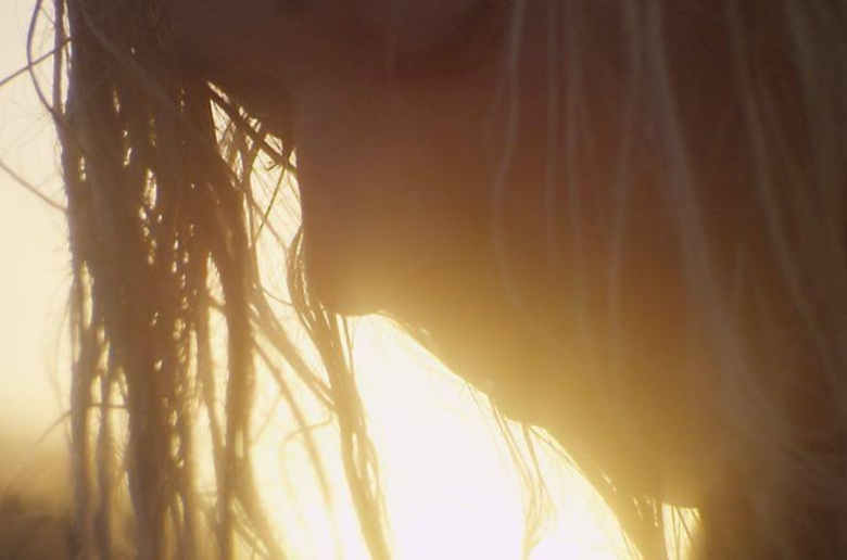 Откровение Инны Блохиной о жизни удивительных женщин