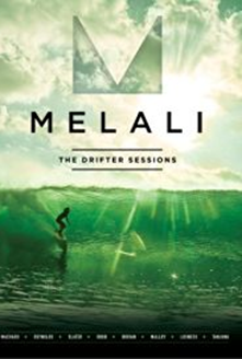 Melali: The Drifter Sessions